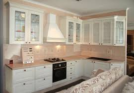 Kitchen Island Base Cabinets Kitchen Amazing Classic Kitchen Design Ideas Kitchen Island Base