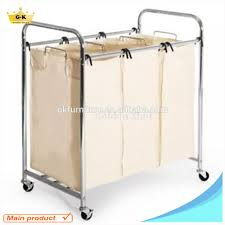 Laundry Hamper With Wheels by Laundry Hamper With Wheels Laundry Hamper With Wheels Suppliers