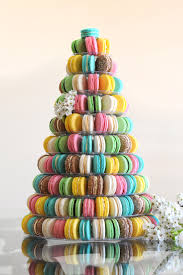 cupcake stand cupcake boxes macaron boxes macaron stand 10