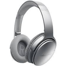 best noise cancelling headphone black friday deals wireless headphones u0026 bluetooth wireless headphones b u0026h