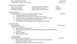 free resume builders resume cv templates awesome free resume builders creative cv cv