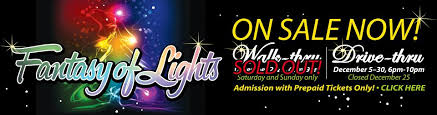 Fantasy Of Lights Los Gatos Welcome To All 28 Wild And Wonderful Parks Of Santa Clara County
