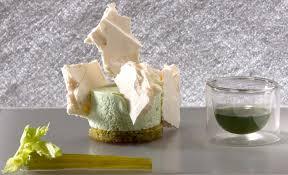 cours de cuisine lyon cuisine nolte lyon luxury aménagement cuisine surface lyon