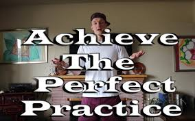 bboy tutorial how to double your practice productivity achieve