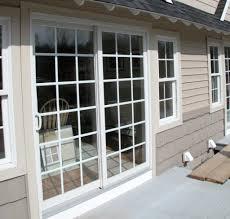 Replacement Windows St Paul Windows U0026 Doors Twin City Roofing
