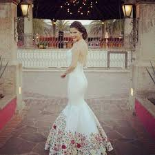 mexican wedding dress mexican wedding dress to embrace the mexican wedding culture