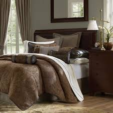 good brown paisley bedding 56 in soft duvet covers with brown