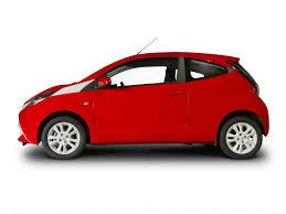 toyota aygo toyota aygo leasing deals uk all car leasing
