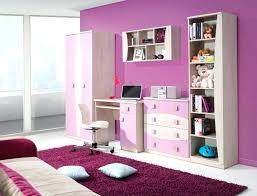 wall unit bedroom sets sale wall unit bedroom best bedroom wall units ideas on bedroom unit
