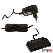 Wohnzimmerlampe Batterie Kleiderschrank Beleuchtung Led Batterie Led Bilderleuchte