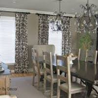 What Colors Go With Grey What Color Curtains For Grey Walls Thesouvlakihouse Com