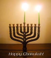 chanukah days seven days until chanukah menorah lighting greenwich post