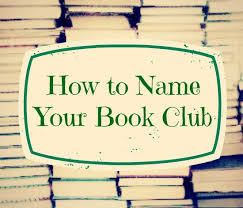 how to name your book words for worms