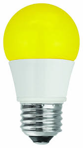the 7 best outdoor light bulbs to buy in 2017