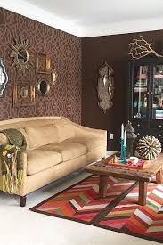 livingroom rugs 50 best rugs images on living room ideas decorating