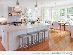 dream kitchen design 10 big hits from the dream kitchen hgtv best