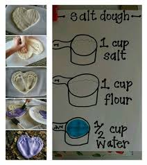 best 25 baby footprint crafts ideas on baby footprint