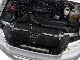 Ford F150 Truck Engines - 2008 ford f 150 reviews and rating motor trend