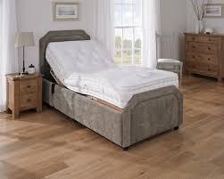 bedroom king size upholstered headboard headboards for full