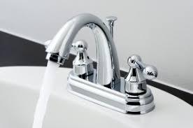 wasserhähne badezimmer wasserhahn bad eckventil waschmaschine