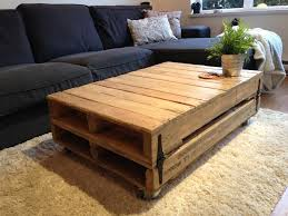 L Shaped Coffee Table Amazing Of L Shaped Coffee Table Collection L Shaped Coffee Table