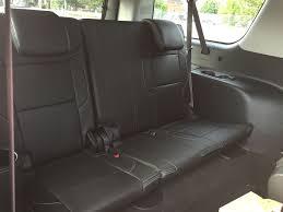 new 2017 gmc yukon xl 4 door sport utility in oshawa on 171890