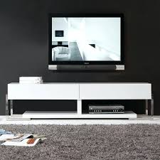Tall Tv Stands For Bedroom High Tv Stand For Bedroom All In Stockes