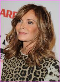 good advice for youthful hairstyle for 64 yr old woman awesome hairstyles mature women over 50 stars style pinterest