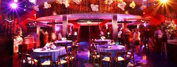 party venues los angeles let us bring an unforgettable event to reality la events