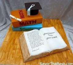 books for graduates high school graduation book cake savor the best