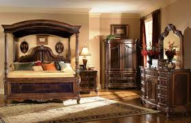 Top Quality Bedroom Sets Traditional Bedroom Design Ideas Moncler Factory Outlets Com