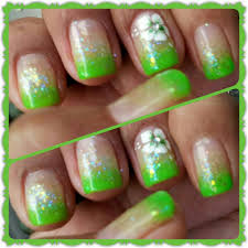 nail tek 2 intensive therapy images