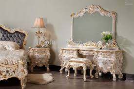 Broyhill Mission Style Bedroom Furniture French Style Bedroom Furniture Home And Interior