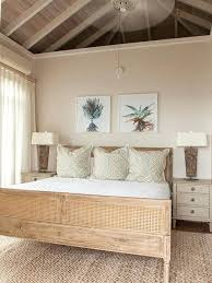 light wood picture frames light wood bed amazing light wood bedroom furniture with low profile