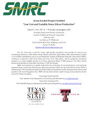 Star Park Archive Star Park Texas State University