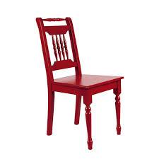 Esszimmerstuhl Rot Rot Esszimmerstühle Und Weitere Stühle Günstig Online Kaufen