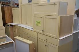 habitat for humanity kitchen cabinets habitat for humanity restore kitchen cabinets kitchen inspiration
