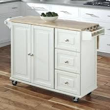 kitchen island and cart kitchen island carts kitchen island cart portable kitchen cart