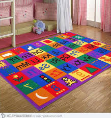 Kid Area Rugs Accessory Kid Area Rugs 12 Sphinxs Alphabet Letters Rug For