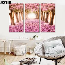 Cherry Blossom Decor Cherry Blossom Decor Bring The Spring In With These Quick And