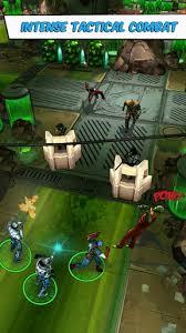 download game coc mod apk mwb captain america tws apk download apkpure co