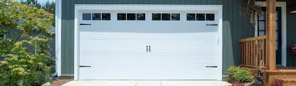 classic steel garage doors 9100 9605