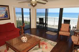 100 floor and decor smyrna chic beach gem 6th floor