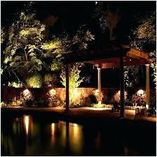 Malibu Led Landscape Lighting Kits Malibu Landscape Lighting Sets Lights Flood Lights Malibu Led Low