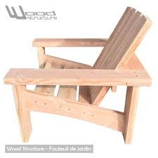 chaise jardin bois chaise jardin en bois gallery of size of des chaises en