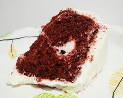 in review pillsbury supreme collection red velvet betty crocker