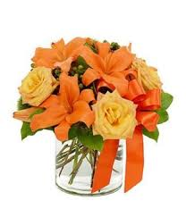 Delivery Gifts For Men Buy Tangerine Gifts For Men Same Day Flower Delivery Flowers