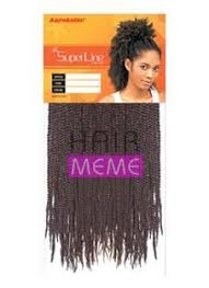 soul line pretwisted hair collection of soul line pretwisted hair soul line pretwisted