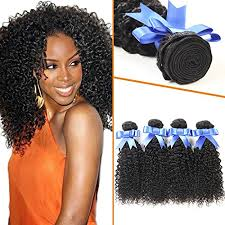 bohemian hair weave for black women lovenea tm 4pcs lot outre batik bohemian jerry curl remy human