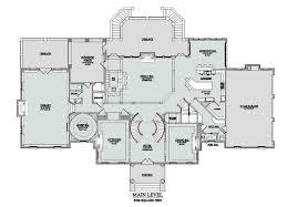 antebellum floor plans old southern plantation house plans sumptuous antebellum floor style